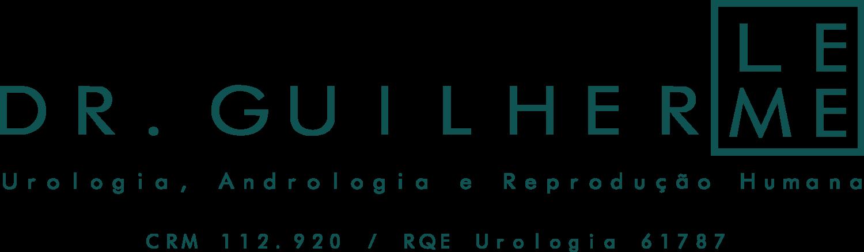 urologia visita completa testicolare e prostata